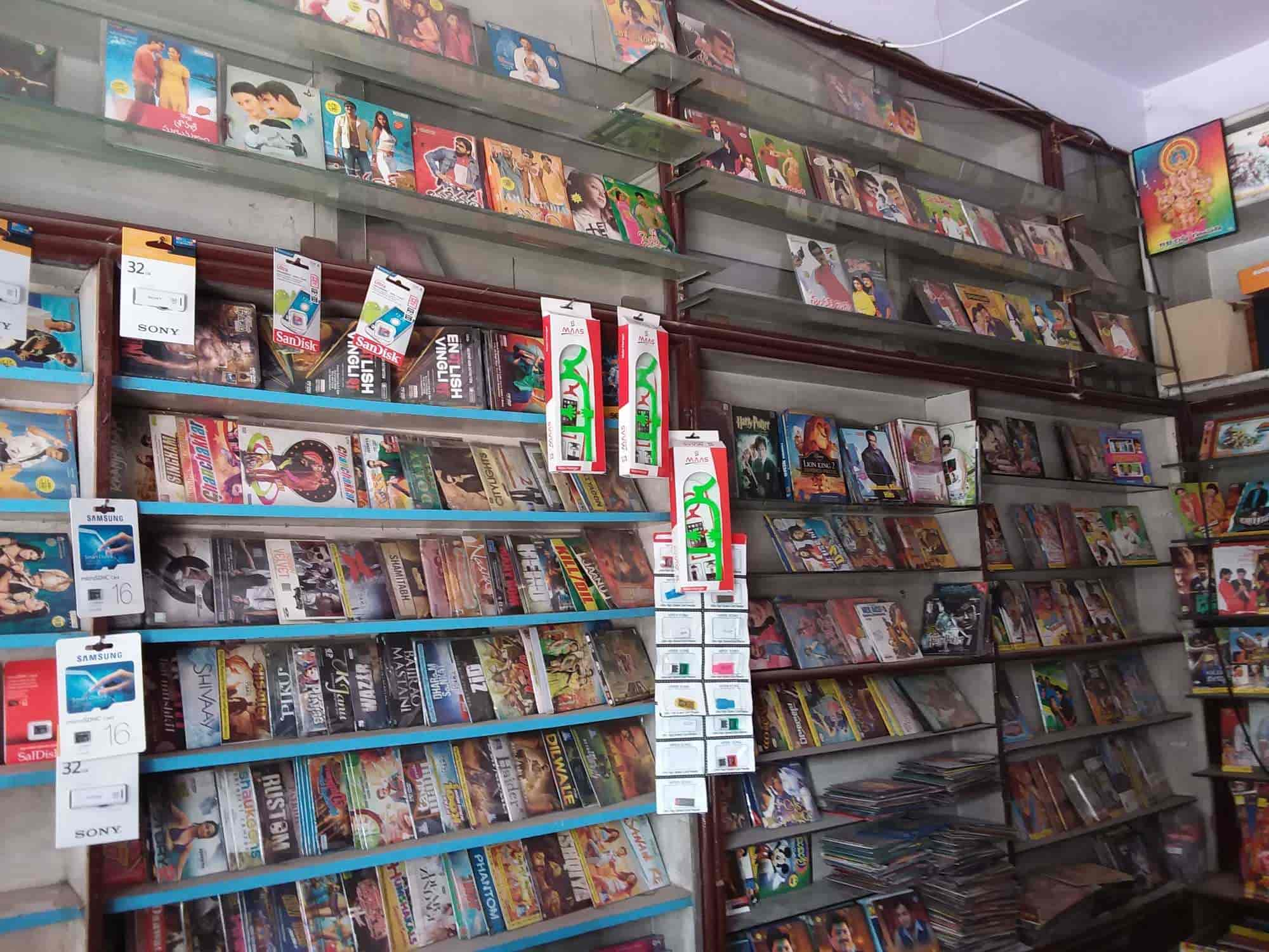 Music World Photos, Malkajgiri, Hyderabad- Pictures & Images Gallery