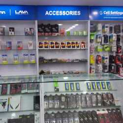 Cellbay Mobiles And Electronics, Mallapur - Mobile Phone