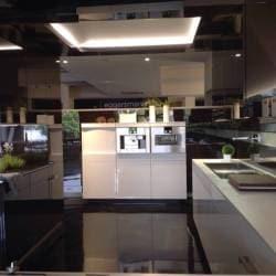 Poggenpohl Kitchen Studios, Jubilee Hills - Modular Kitchen
