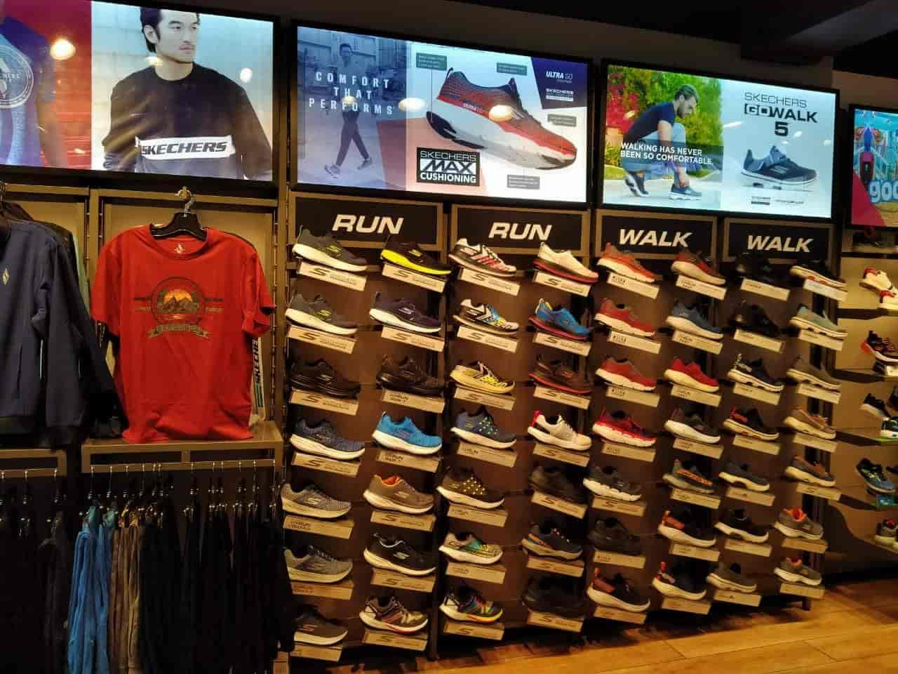 buy \u003e skechers mens shoes in hyderabad