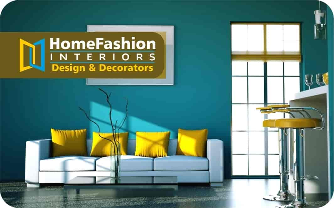 excellent home fashion interiors images image design house plan