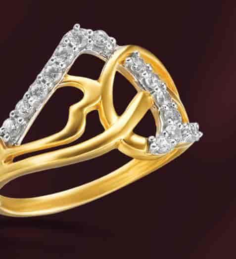 GRT Jewellers India Pvt Ltd s Kukatpally Hyderabad