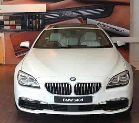 BMW Car (Customer Care) Photos, , Hyderabad- Pictures & Images ...