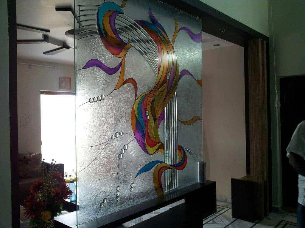 71b64907671 Crystal Glass Designer