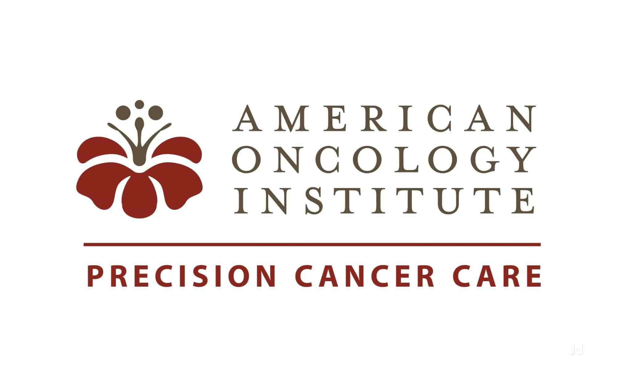 American Oncology Institute - Hospitals - Book Appointment