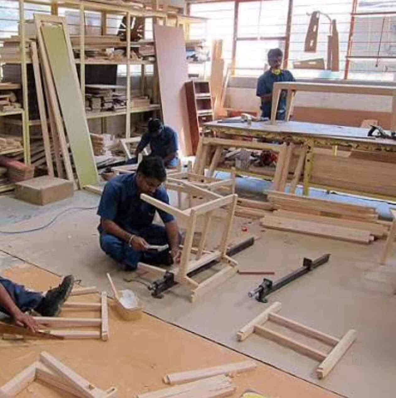 ismail carpenter works photos asif nagar hyderabad pictures