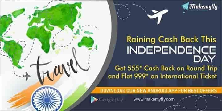 Makemyfly, Ghansi Bazar-Charminar - Travel Agents in Hyderabad ... on