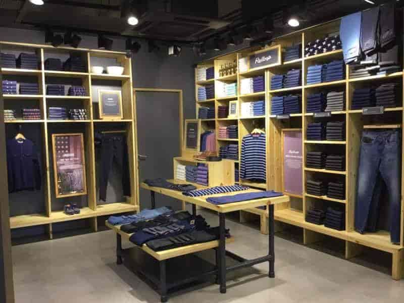 Levis Store Photos Jubilee Hills Hyderabad Pictures Images
