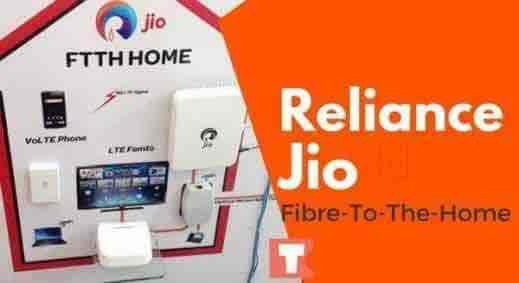 Jio Store Photos, Gachibowli, Hyderabad- Pictures & Images