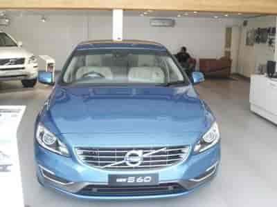 Talwar Cars Banjara Hills Car Dealers Maruti Suzuki In Hyderabad Justdial