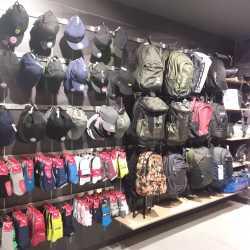 Puma Store, Jubilee Hills - Shoe