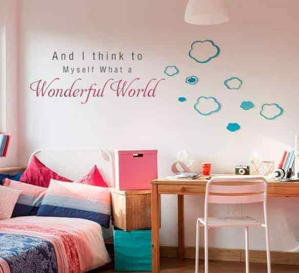 Asian Paints Home Solutions, Himayat Nagar - House Painters in ...