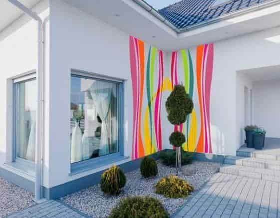 asian paints home solutions himayat nagar house painters in