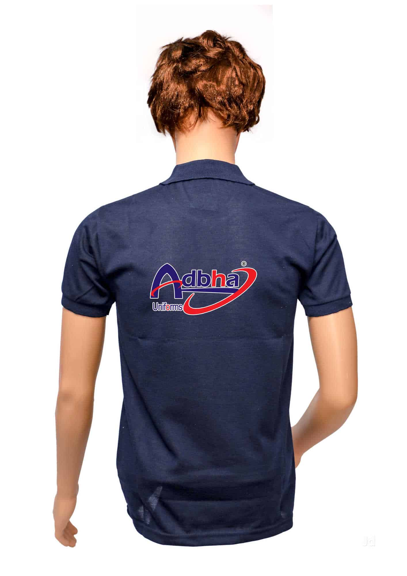 ea0af0cb ... Lalwanis School Uniform And T Shirts Printing Services Photos,  Siddiamber Bazar, Hyderabad - Printing ...