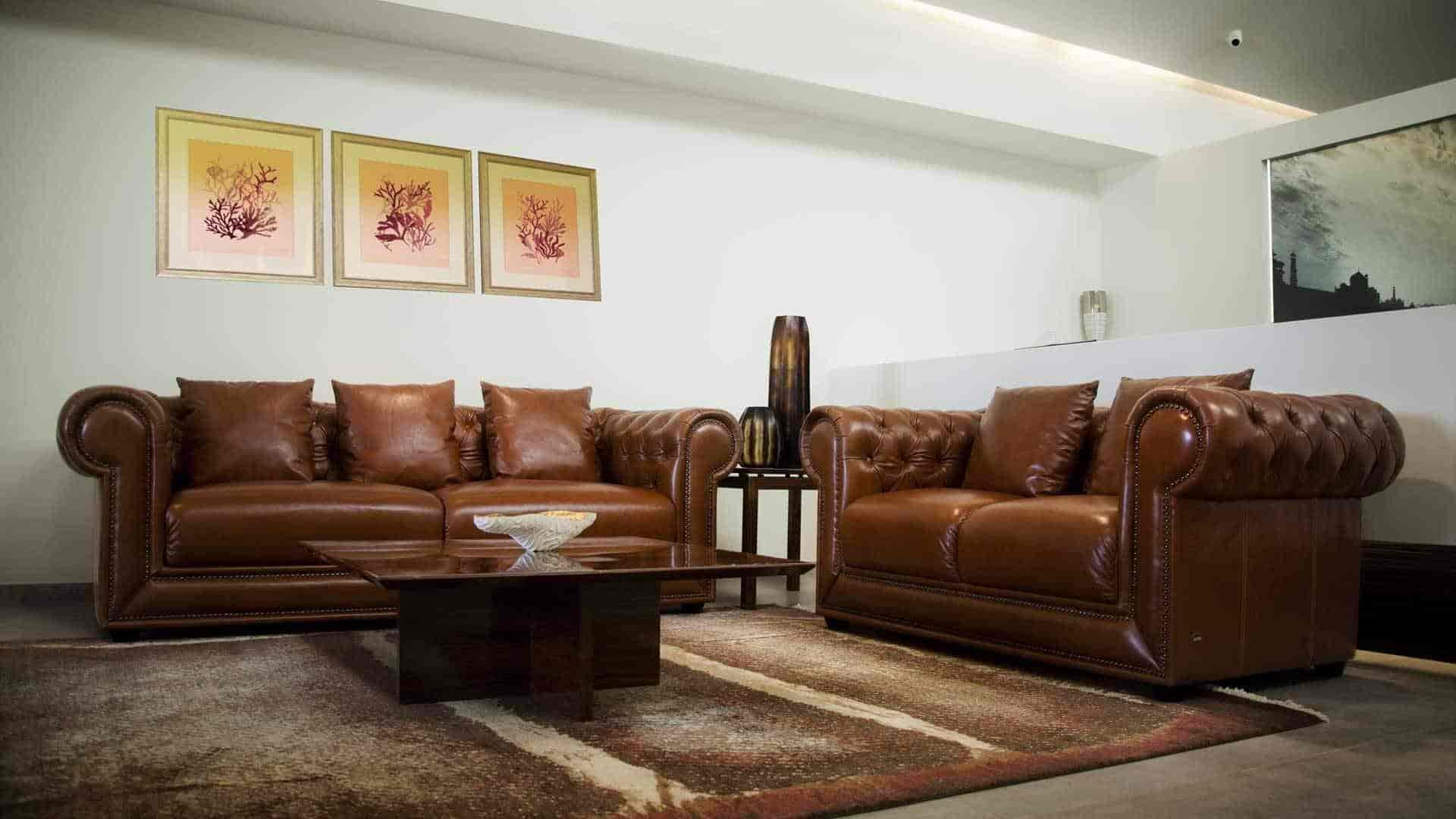 Stanley Sofas Online India Baci Living Room