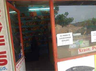Swapna Audio Video Point Kukatpally Bus Services In Hyderabad Justdial