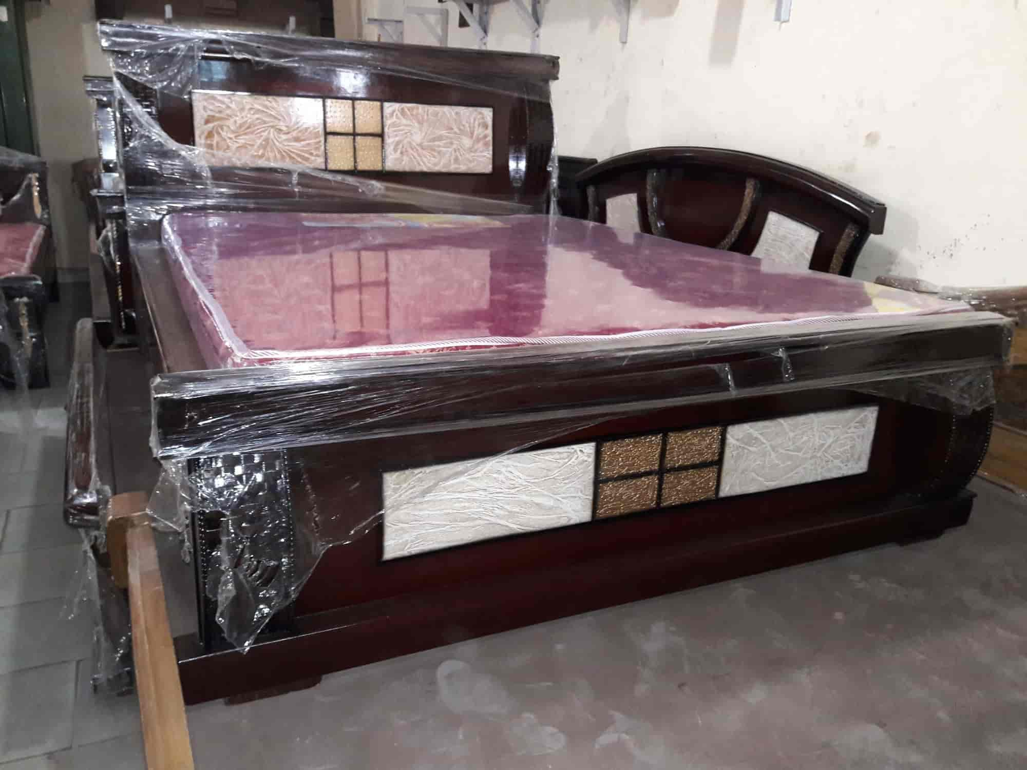 Superieur A To Z Furniture Works, Asif Nagar   Furniture Manufacturers In Hyderabad    Justdial