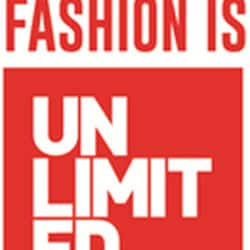 Unlimited Family Fashion Store Madhapur Readymade Garment Retailers In Hyderabad Justdial