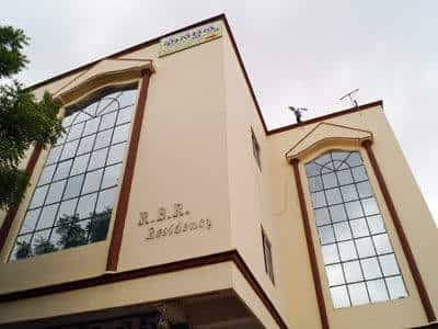 Christian de addiction centres in bangalore dating
