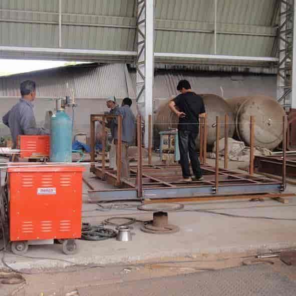 Surya Industrial Equipments Photos, Subhash Nagar Jeedimetla