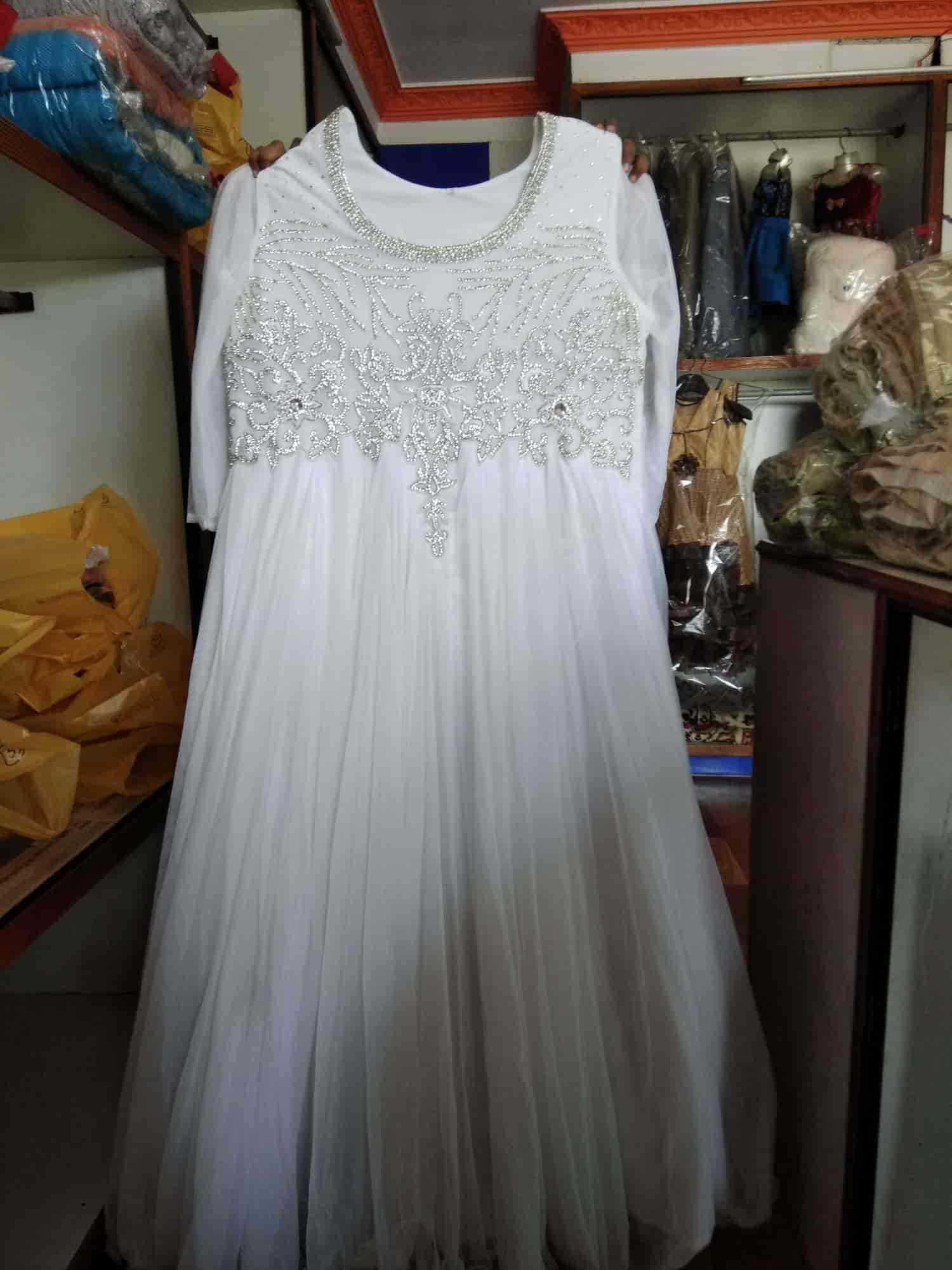 Cloth Care Dry Cleaners Photos, Madhapur, Hyderabad- Pictures ...