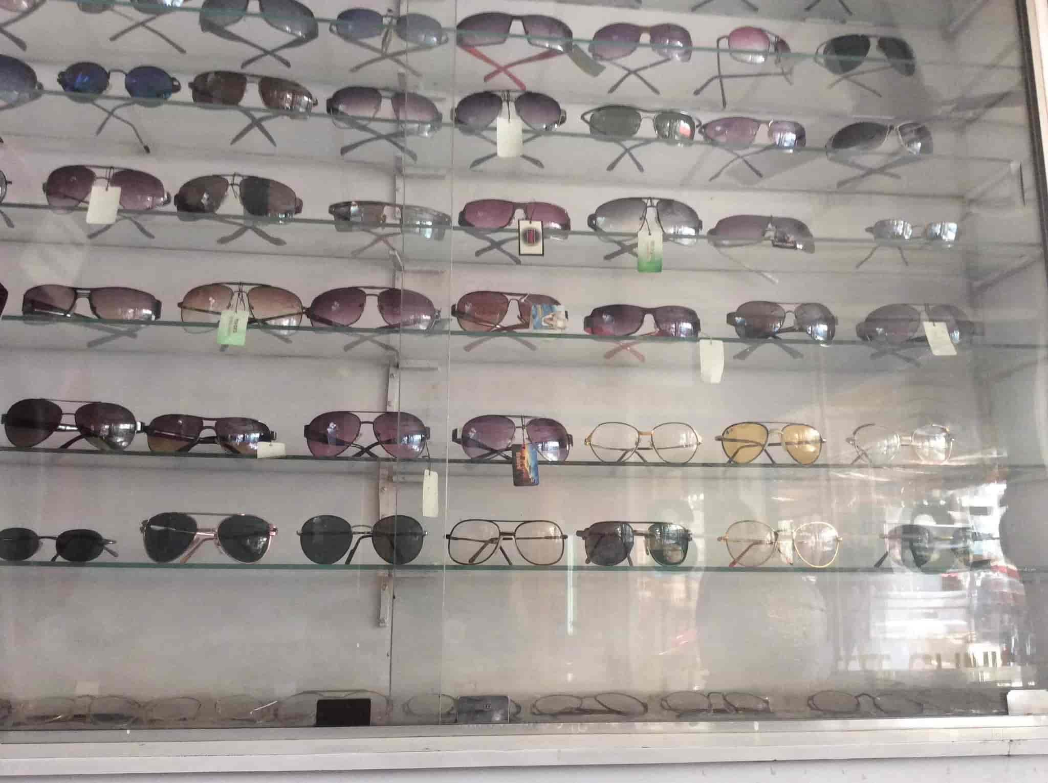 0352b675e4 Susheel Opticians