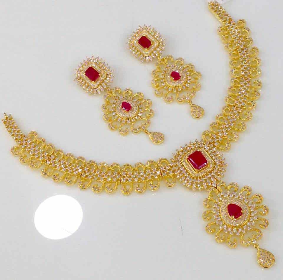 589fe30ba9ca9 Swarnakshi Jewellery Reviews, Kphb Colony, Hyderabad - 54 Ratings ...