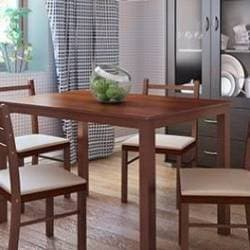 Homefull Furniture Toli Chowki Furniture Dealers In Hyderabad Justdial