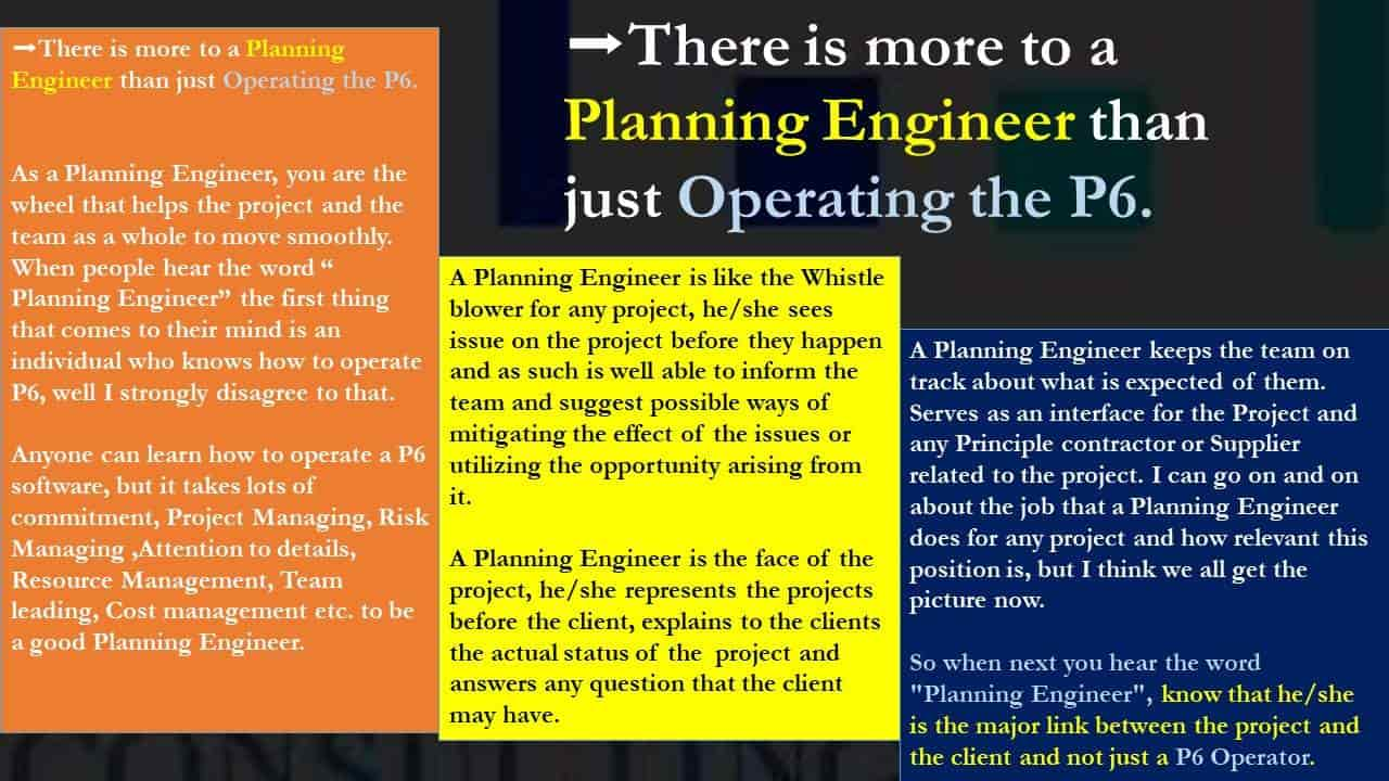 Best Consulting Engineering Solutions Old Malakpet Autocad