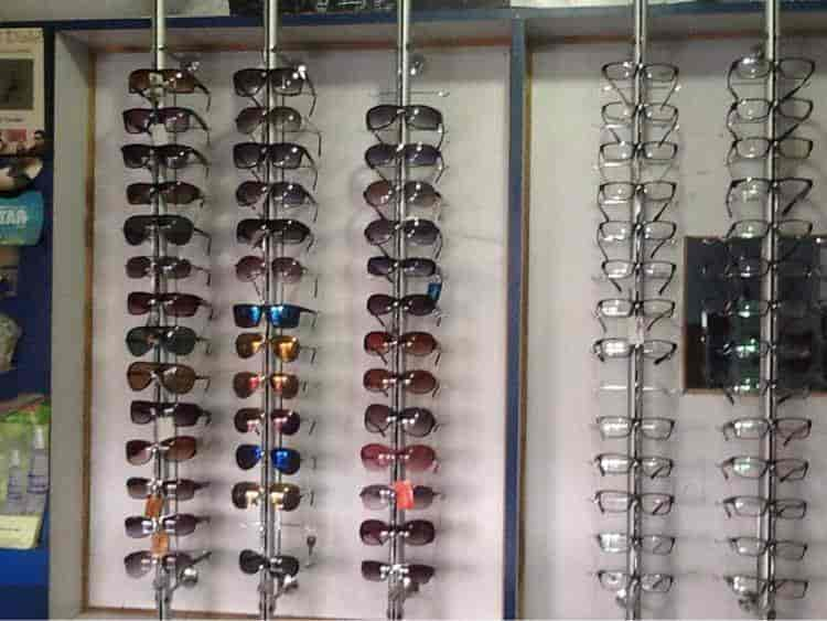 Eyesight Opticals, Mallapur - Spectacle Glass Dealers in Hyderabad