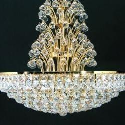 Bela Casa Jubilee Hills Lighting Decorators In Hyderabad