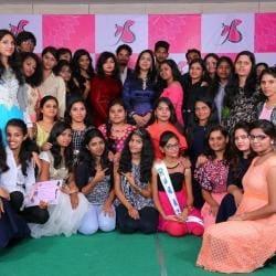 Fashion School In Hyderabad School Style