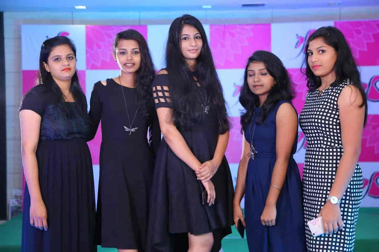 International Fashion Schools Chaitanyapuri Fashion Designing Institutes In Hyderabad Justdial