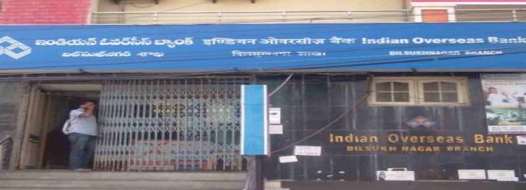 4bankifsccode.com:Bank:INDIAN OVERSEAS BANK;Branch:St Stephens Hospital  001500