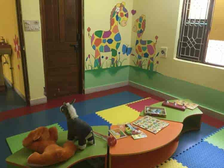 Samskruti International Play School Photos Jntu Kukatpally Hyderabad