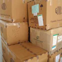 Garuda Vega Packers And Movers, Secunderabad - Packers