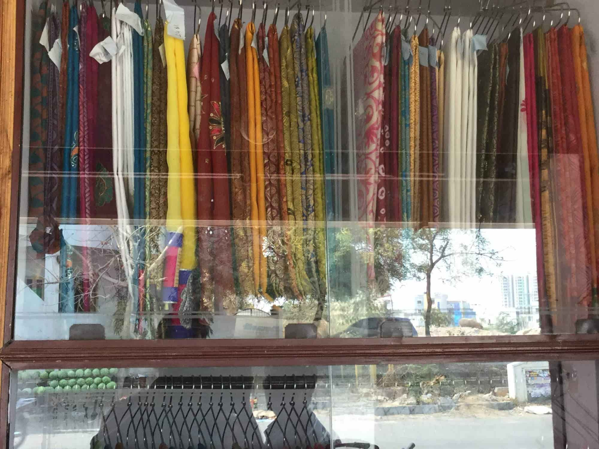 Royal Electric Dry Cleaning Manikonda