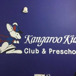 Kangaroo Kids International Pre School, Kukatpally - Pre Schools in