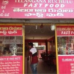 distribution business for sale in hyderabad