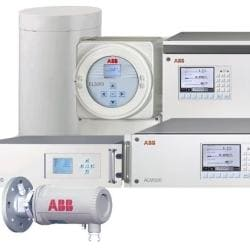 Abb Ltd, Madhapur - Variable Frequency Drive Motor