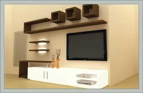 Mahalaxmi Home Interior Designer Photos, Dammaiguda, Hyderabad  Pictures U0026  Images Gallery   Justdial