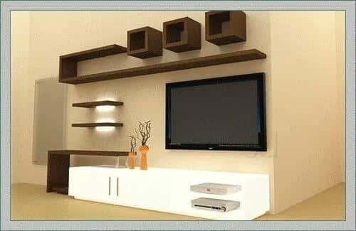 Mahalaxmi Home Interior Designer Photos Dammaiguda Hyderabad