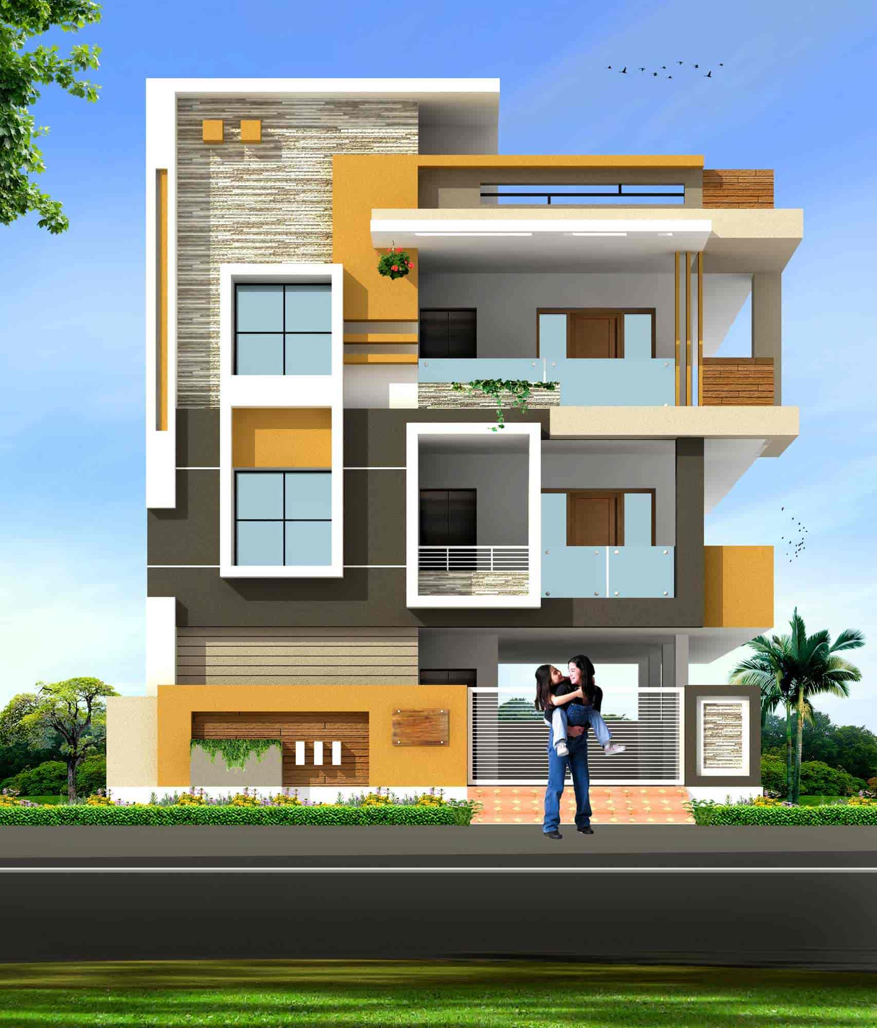 Talasila Consulting Engineers India Pvt Ltd Kukatpally