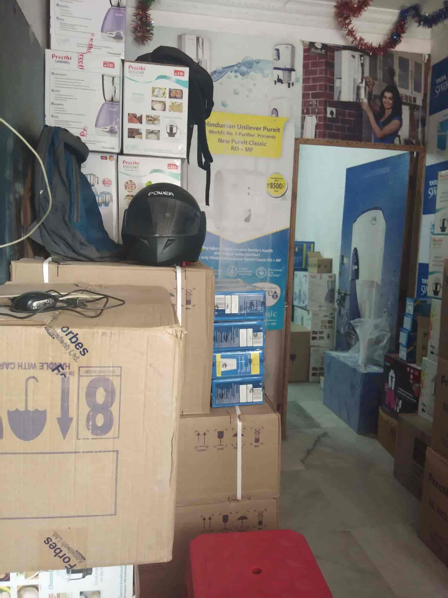 Pureit Water Purifier Customer Care In Hyderabad Justdial Classic 9l