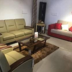 Fwd Furniture More Nagole Furniture Dealers In Hyderabad Justdial