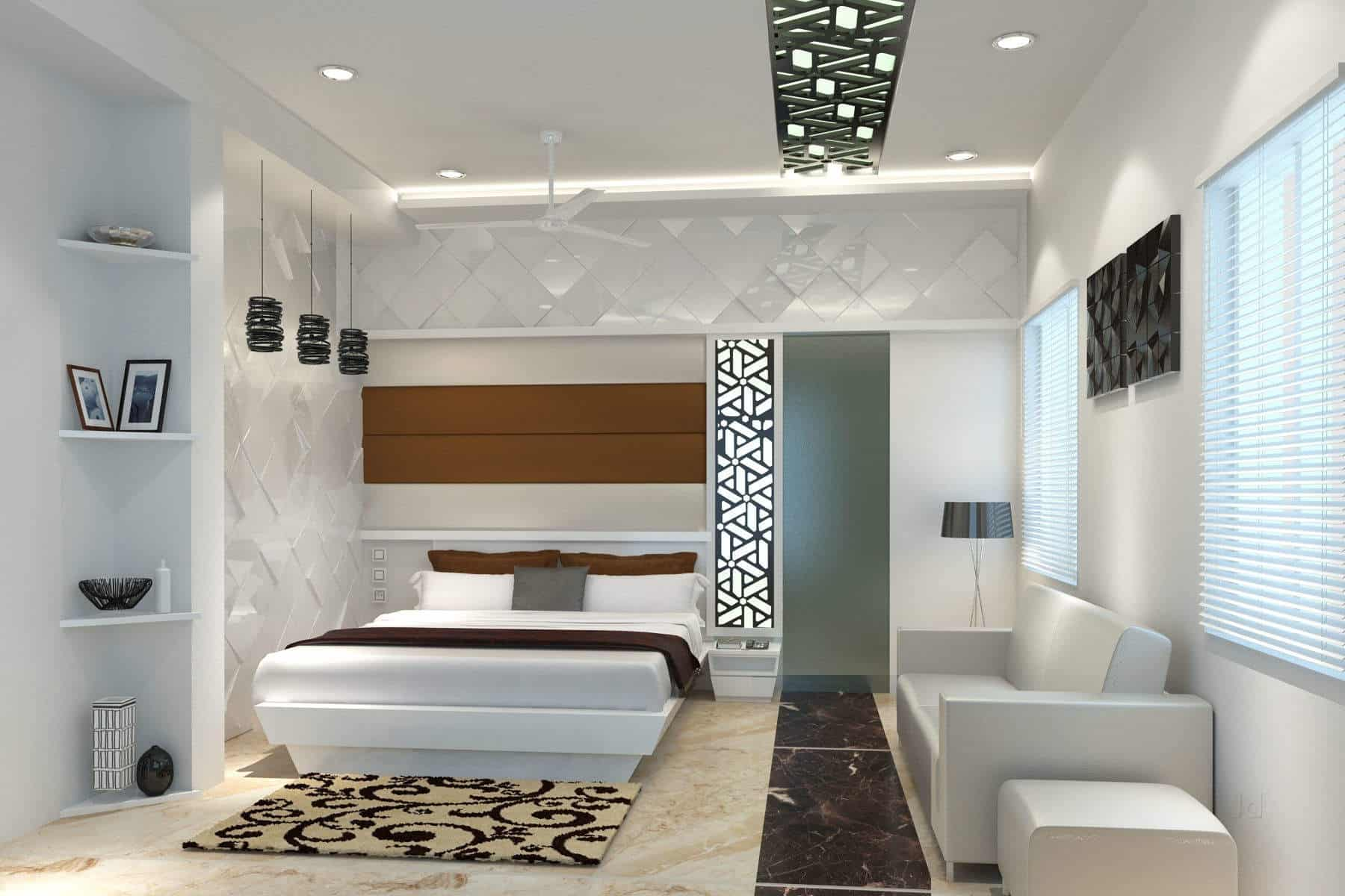 Craft Design 7 Photos Karwan Hyderabad Pictures Images Gallery
