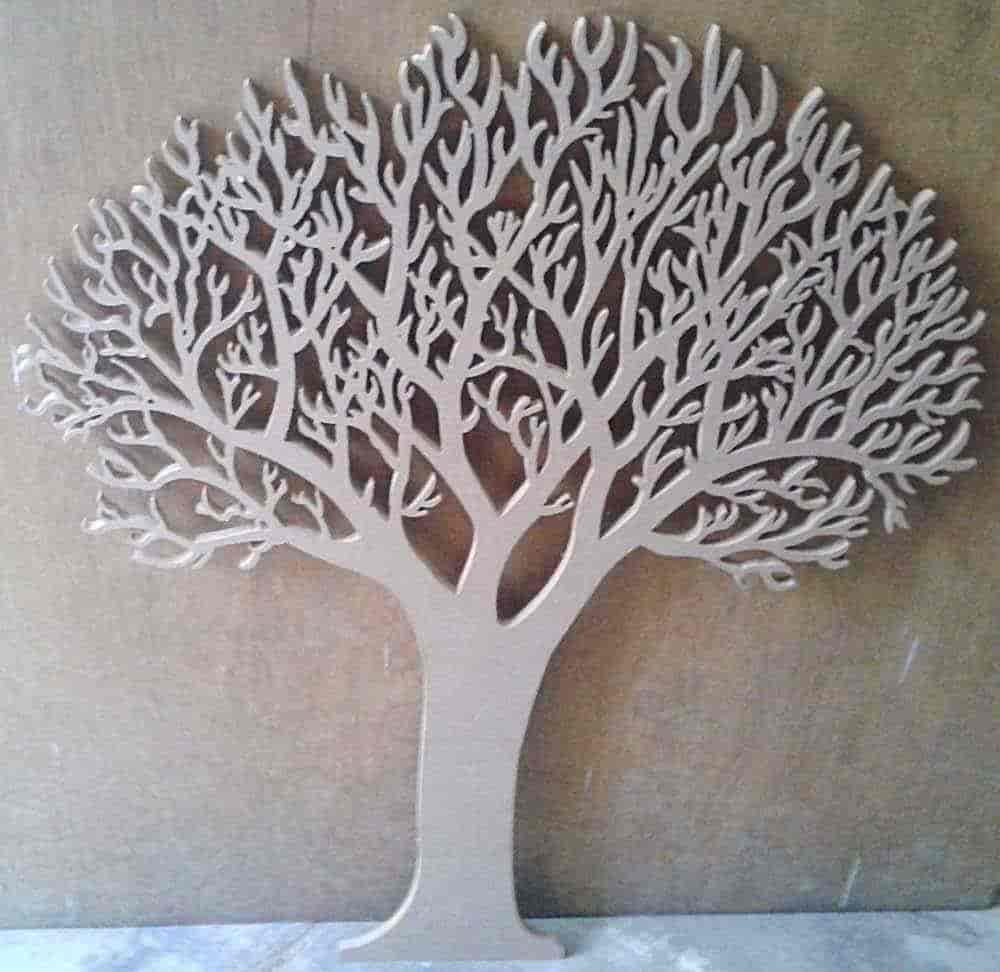 Craft Design 7 Photos Karwan Hyderabad Pictures Images Gallery