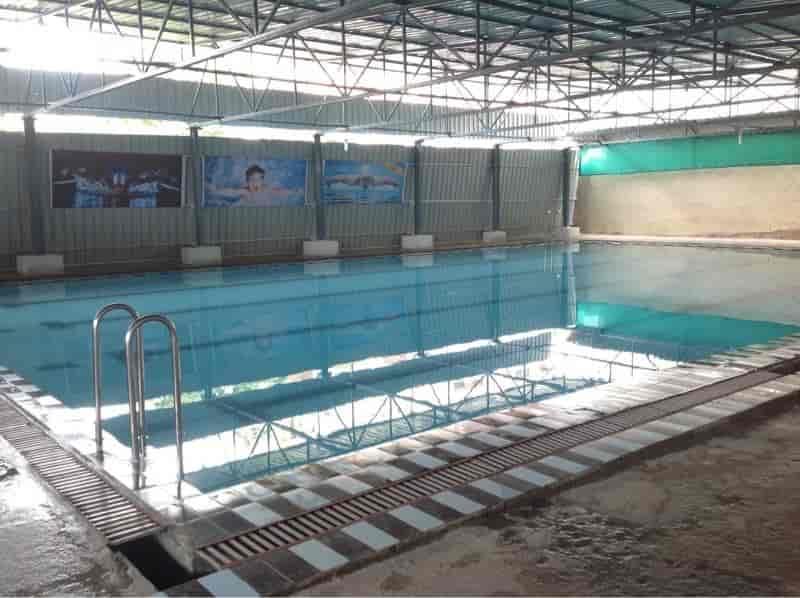 Spa Poolstar Interesting Slide Background With Spa Poolstar Latest Intex Inflatable Pool Star