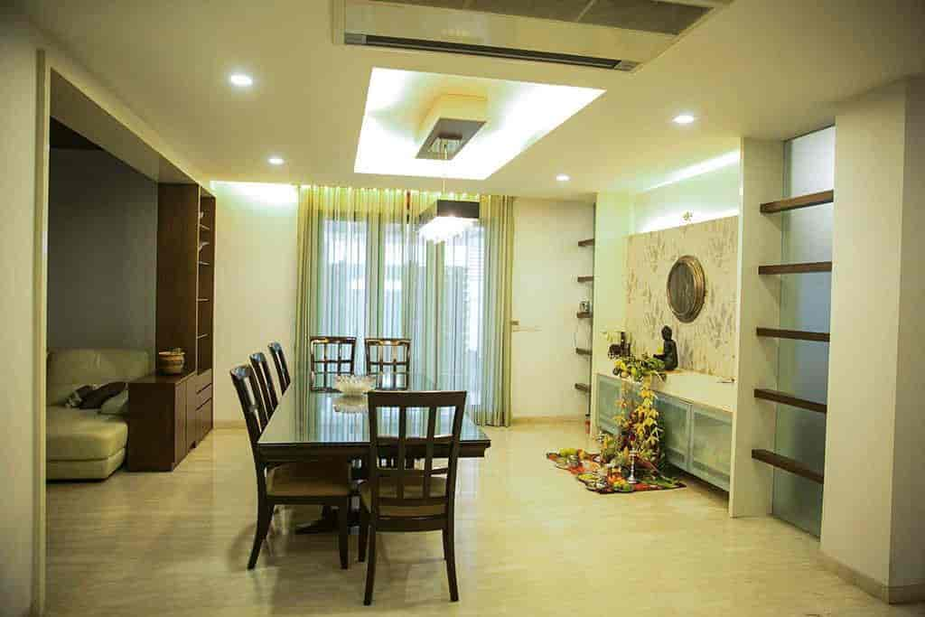 ... Design Story Photos Ameerpet Hyderabad - Interior Designers ... & Design Story Photos Ameerpet Hyderabad- Pictures \u0026 Images Gallery ...