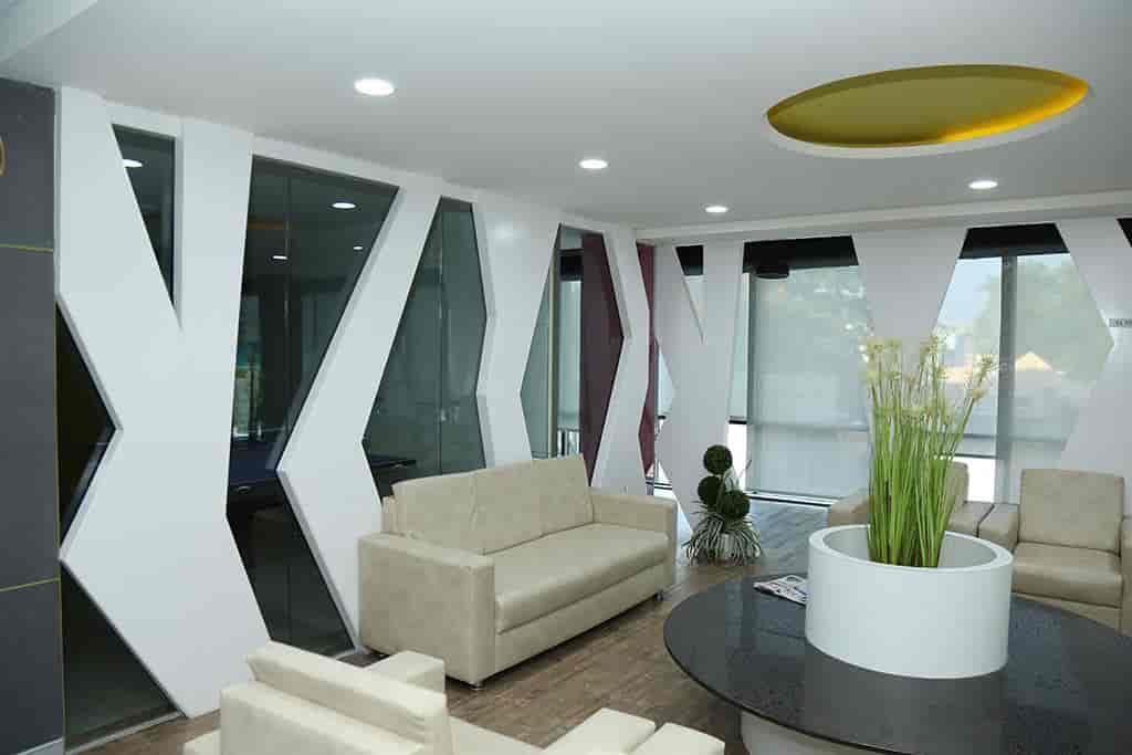 ... Chennai Apollo Med Skill Centre - Design Story Photos Ameerpet Hyderabad - Interior Designers ... & Design Story Photos Ameerpet Hyderabad- Pictures \u0026 Images Gallery ...